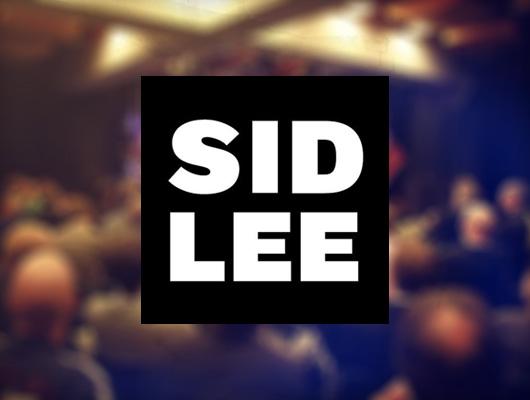 "Why we love to ""hate"" SID LEE"