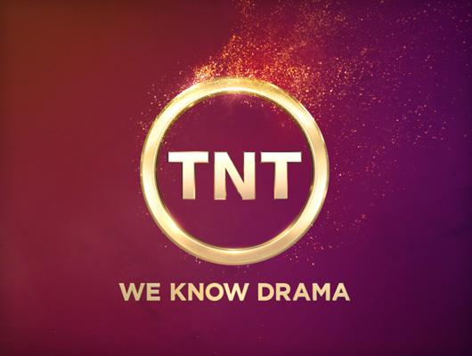 We know drama