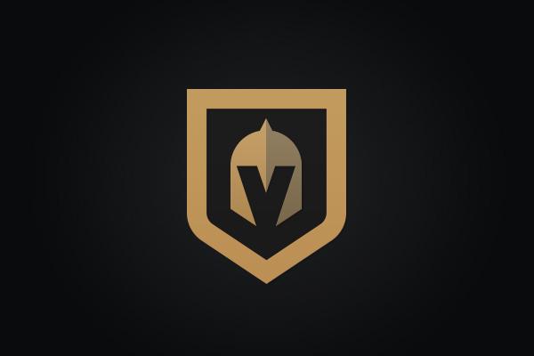 Vegas Jets
