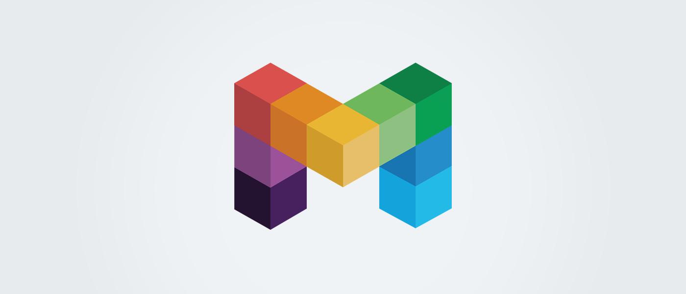 MakerBlocks Logo