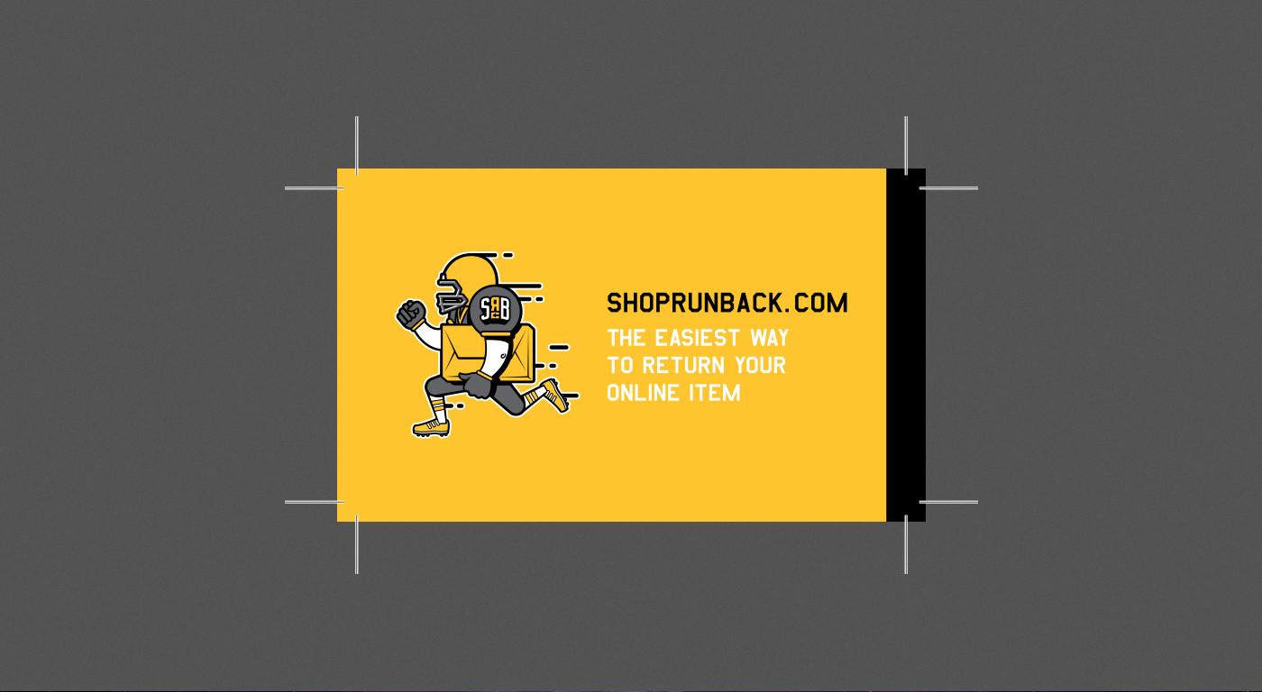 ShopRunback Cropmarks Example