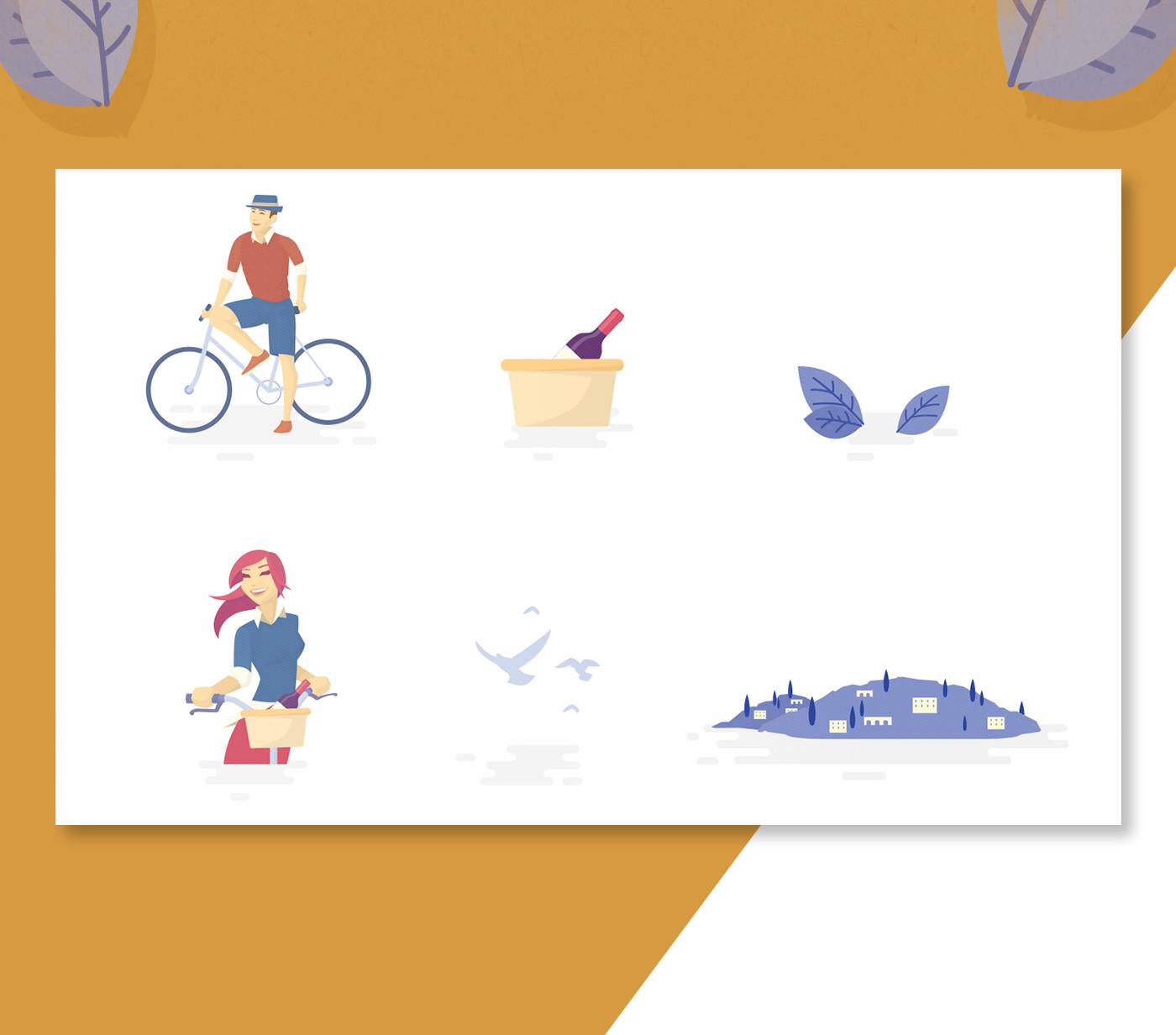 design des illustrations df2017