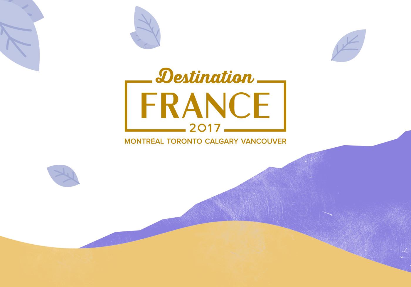 design de logo df2017