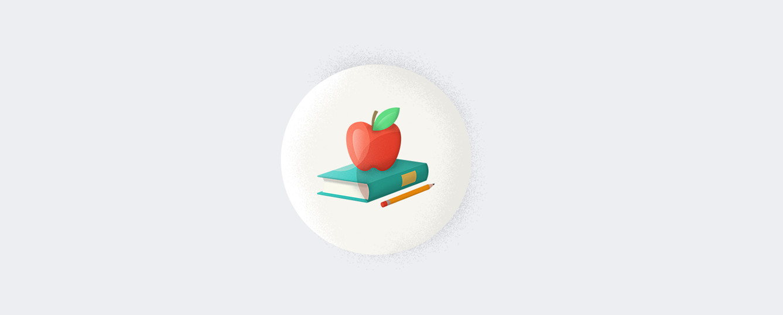 badges design helpigo
