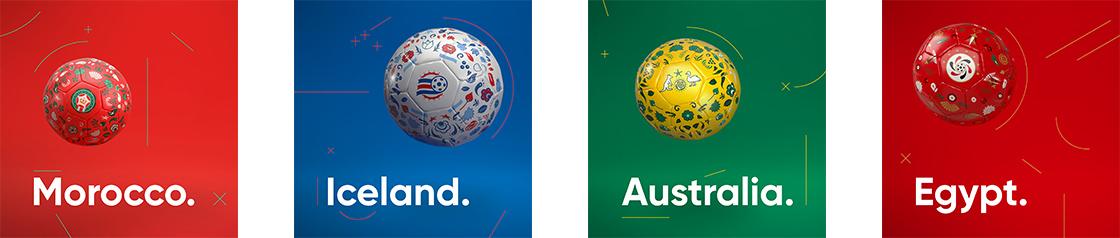 03-Mor-Ice-Aus-Egy-worldcup-design