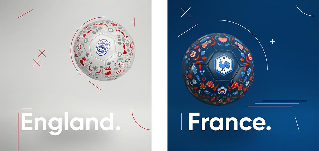 05-England-France-worldcup-design