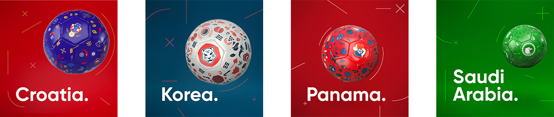 06-Cro-Kor-Pan-Sau-worldcup-design