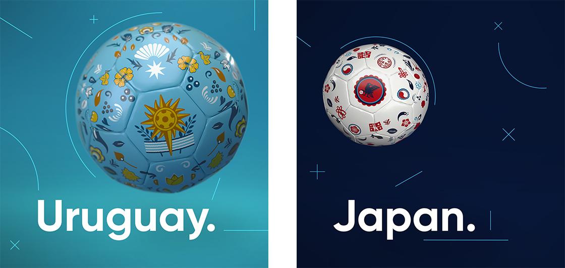 08-Uruguay-Japan-worldcup-design